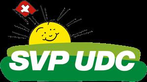 UDC-Locarno Logo